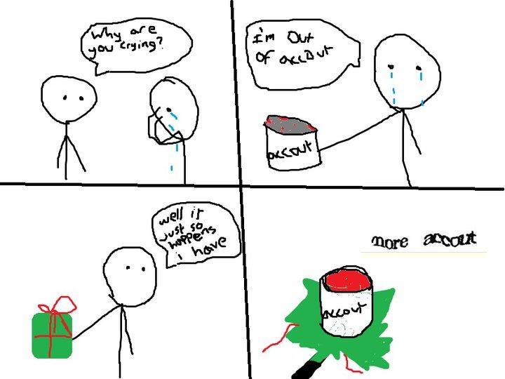 funny captchas. Oncaptcha comics funny captcha