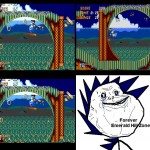 Forever Emeralds Hill Zone