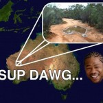Sup Dawg &#8211; Yo Dawg