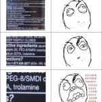 Trolamine